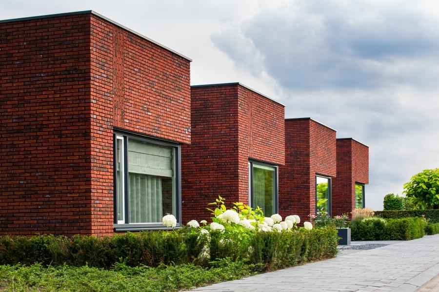 CPO Waalwijk